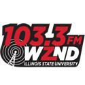 WZND Banner Ad
